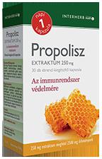 propolisz gyógyszerek pikkelysömörhöz uv otthon pikkelysömör